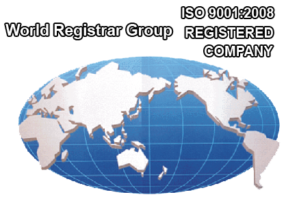worldregistrargroup logo